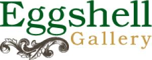 The Eggshell Gallery Northants